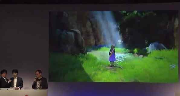 dragon quest xi protagonista 4