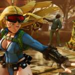 Cammy_Street_Fighter_V