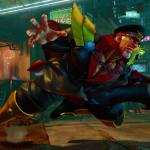 M_Bison_Street_Fighter_V
