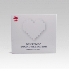 club nintendo ost (2)