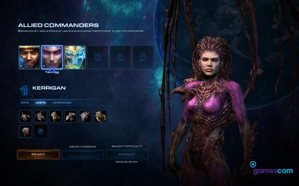 starcraft ii legacy of the void (5)