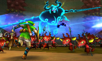 Hyrule-Warriors-Legends_2015_10-09-15_007