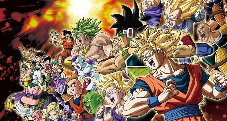 Dragon Ball Z: Extreme Butoden recibirá un modo online... en Japón