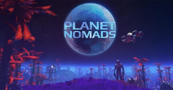 kickstarter-guiltybit planet nomads