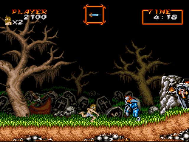super-ghouls-n-ghosts-1