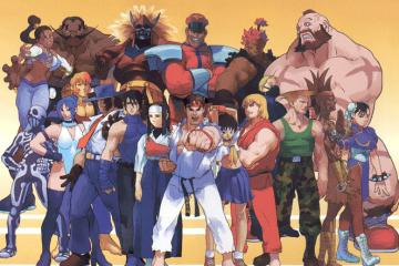 Street-fighter-ex-retro-review
