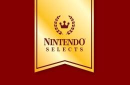 Wii U podría contar con su línea de juegos en Nintendo Selects