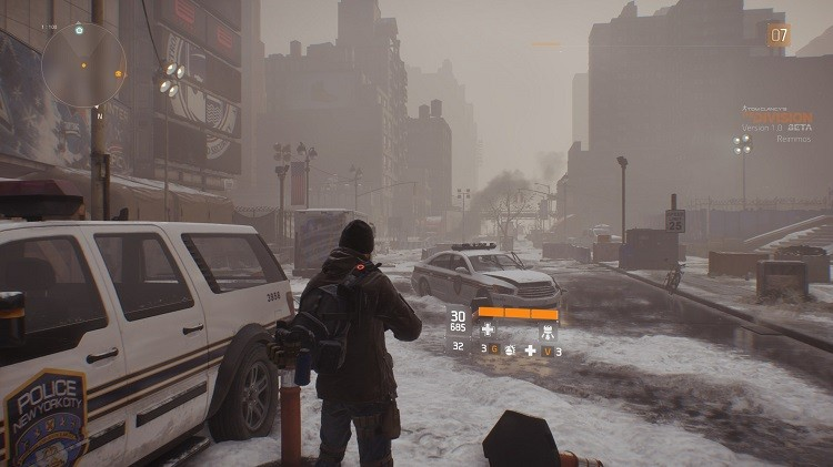 the_division_beta_gameplay_2