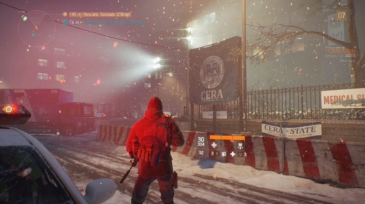 the_division_beta_gameplay_4
