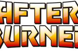 after_burner_retro-review
