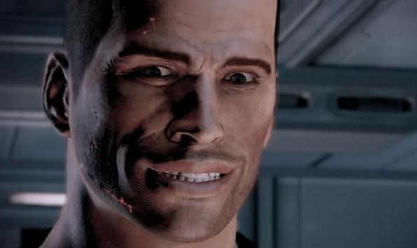 Mass Effect: Andromeda pierde a otro de sus miembros