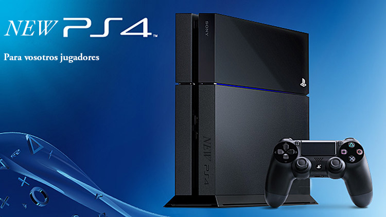 PS4.5 NEO