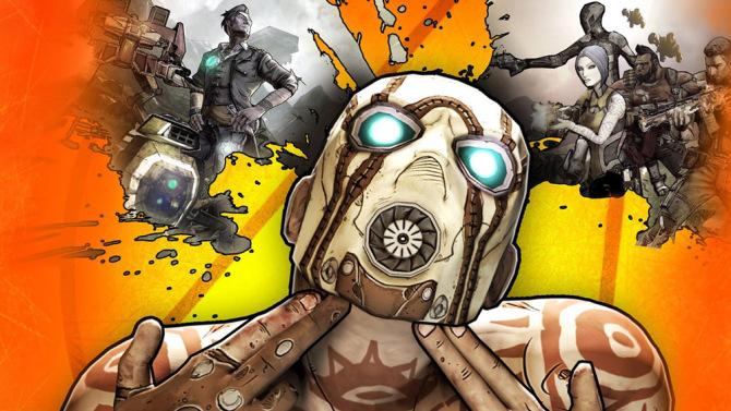 Bordelands 3 se desarrollará después de que Battleborn y su DLC vean la luz y tengan su momento de gloria. Así lo ha confirmado el equipo de Gearbox en la pasada PAX East de este fin de semana
