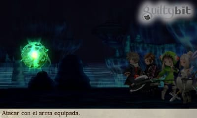 guia gatomante bravely second linterna aero
