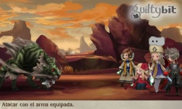 guia gatomante bravely second valtoras