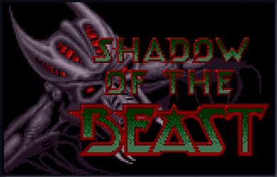 Shadow_of_the_Beast-7
