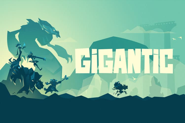 perfect world gigantic moba motiga