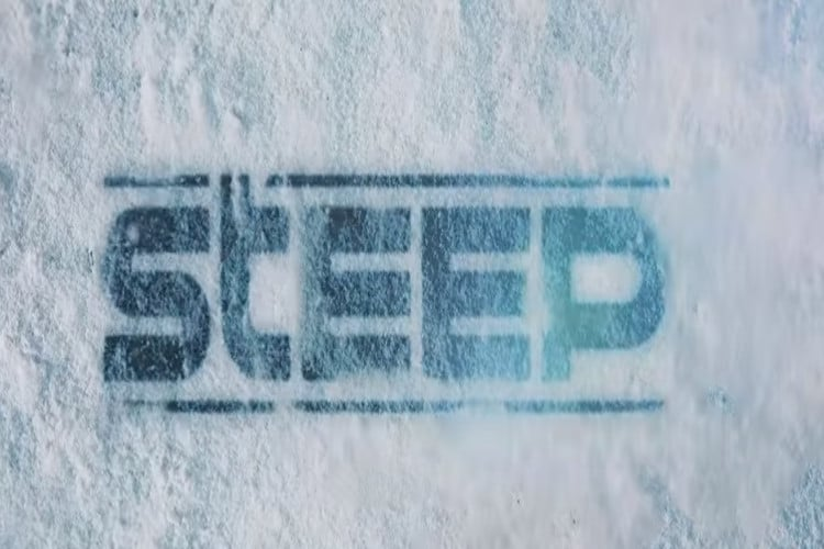 steep nueva ip ubisoft e3 2016