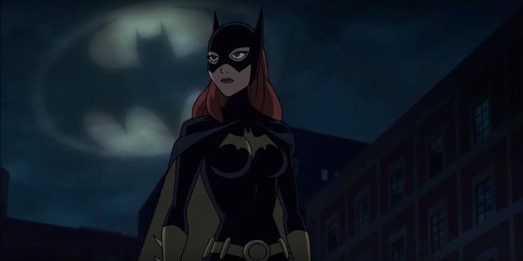 Batman-the-Killing-Joke-batgirl