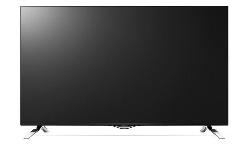 que tele comprar para xbox one s