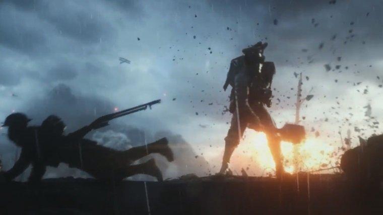 Gamescom 2016, ya se conocen los nominados a sus premios