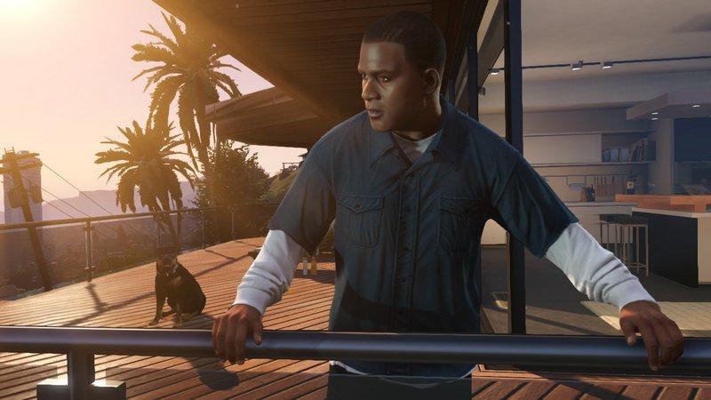 No Man's Sky encabeza la lista de juegos más vendidos de agosto