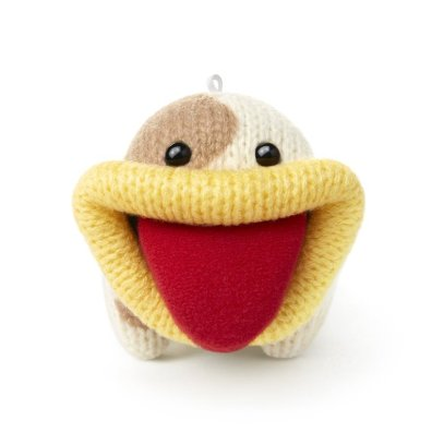 poochy and yoshis woolly world 3ds