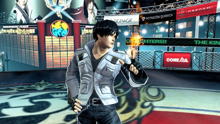 the-king-of-fighters-xiv-analisis-playstation-4-7