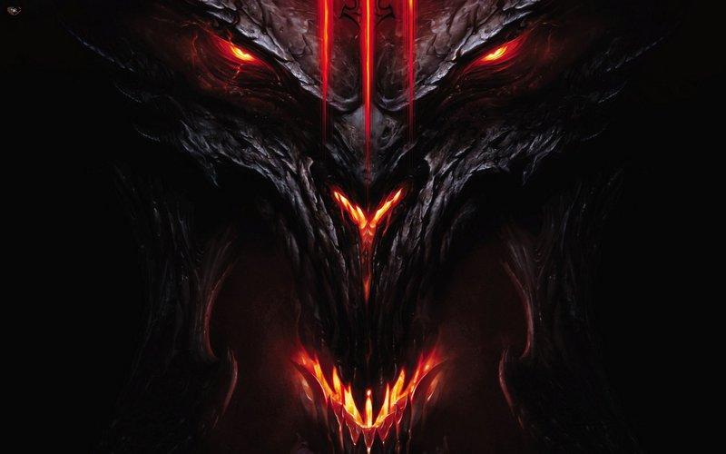 Diablo 4 anuncio