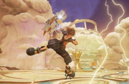 kingdom-hearts-iii-sora-olimpo
