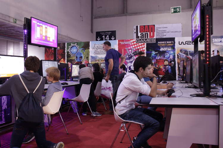 madrid-gaming-experience-galeria-12