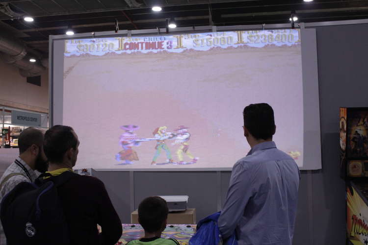madrid-gaming-experience-galeria-25