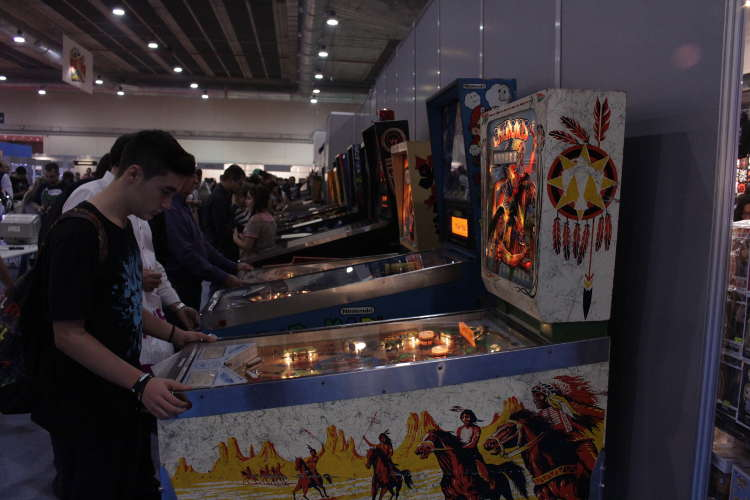 madrid-gaming-experience-galeria-37