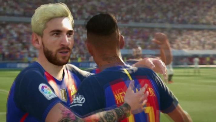 EA estafa FIFA