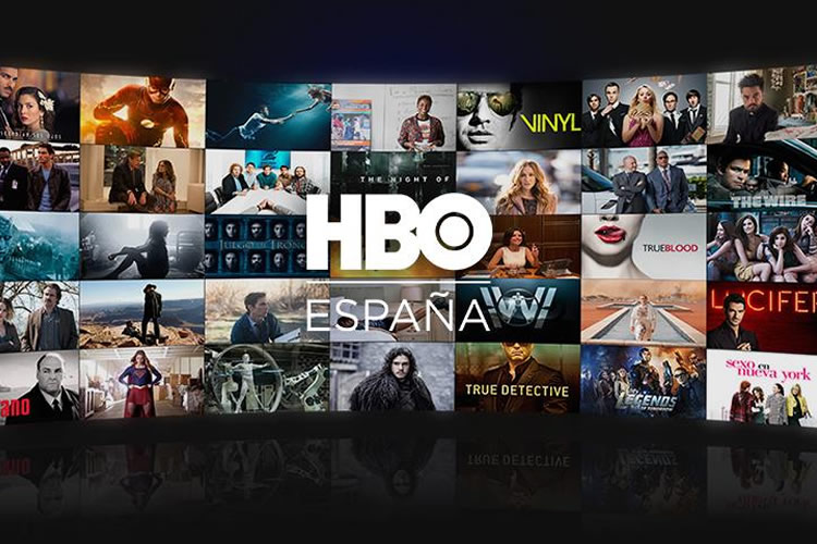 hbo-espana-lanzamiento