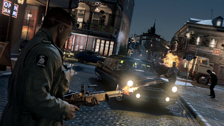 mafia-3-analisis-playstation-4-1