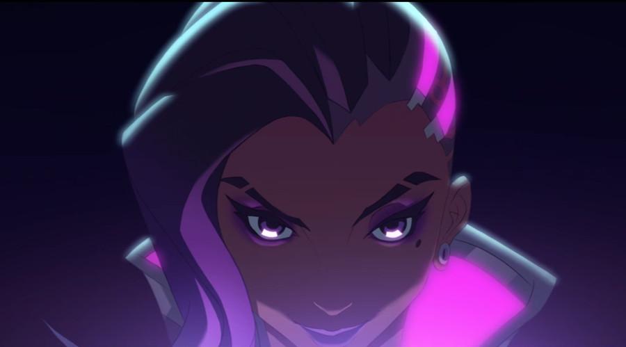 overwatch-sombra-origen-video