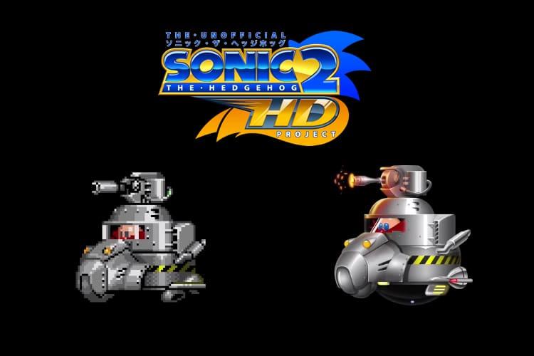 sonic-2-hd-boss