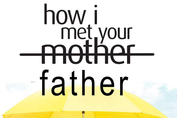 como conoci a vuestro padre