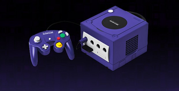 nintendo-switch-consola-virtual-gamecube-rumor