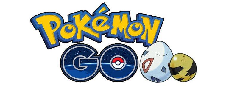 Pokémon Go evento Navidad