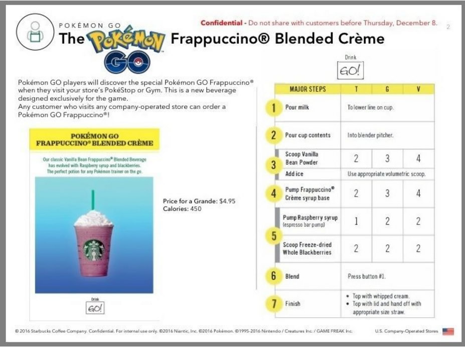 pokemon-go-starbucks-frapuccino