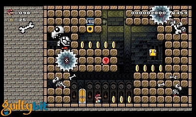 super-mario-maker-nintendo-3ds-analisis-001