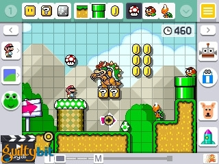 super-mario-maker-nintendo-3ds-analisis-013