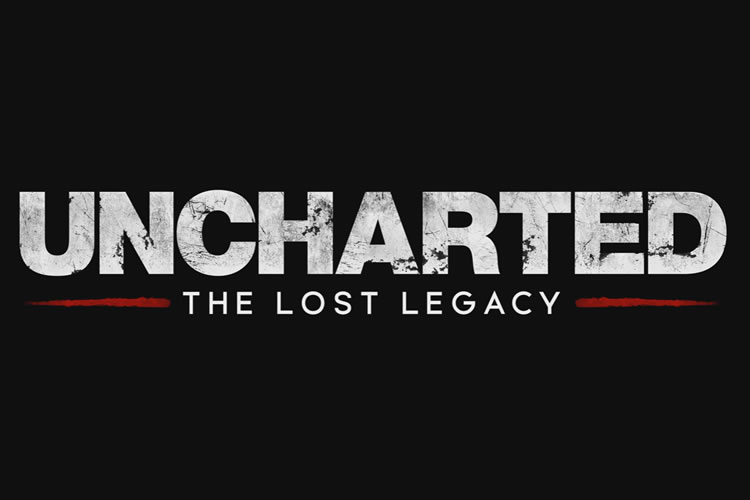 uncharted-the-lost-legacy-detalles