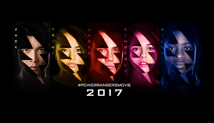 power-rangers-trailer-zordon-megazord