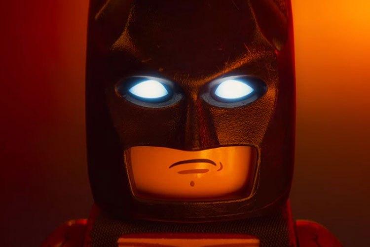 The Batman se queda sin director otra vez