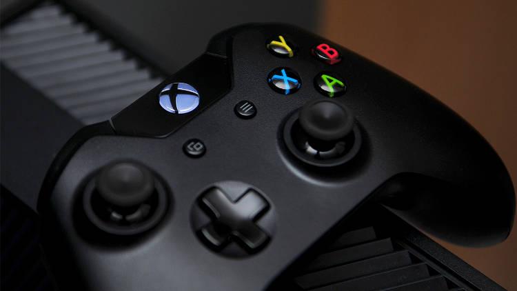 Xbox Game Pass juegos exclusivos