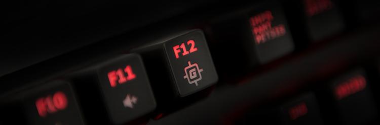 analisis del teclado hyperx alloy fps