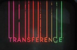 anuncio de transference